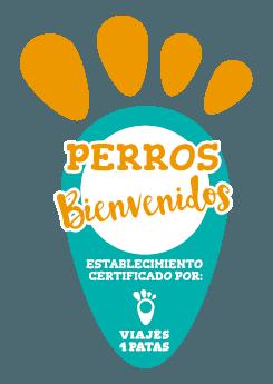 web_certificado_viajes4patas