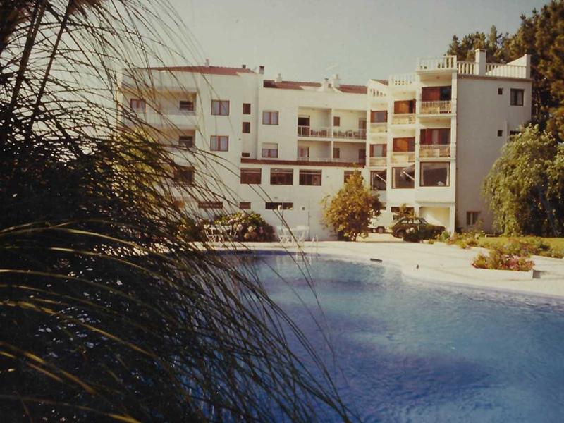 historia bosque mar hotel rias baixas 7