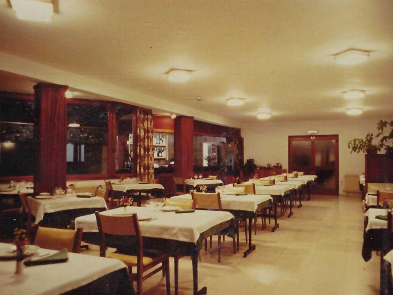 historia bosque mar hotel rias baixas 9