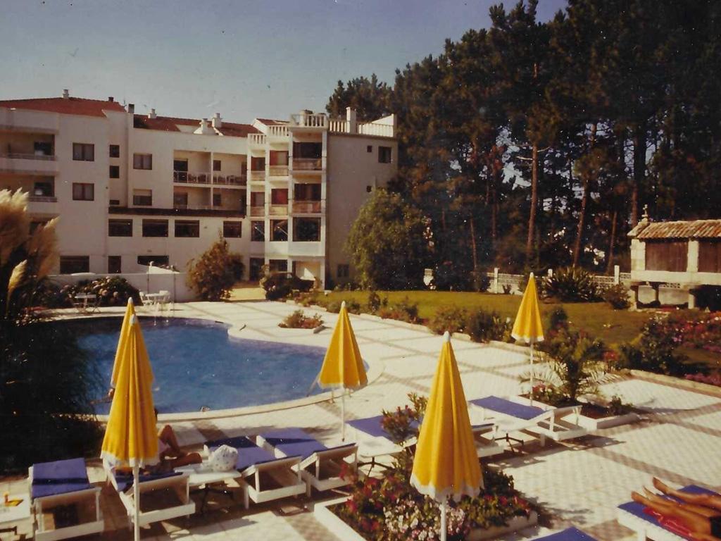 historia bosque mar hotel rias baixas grande 1